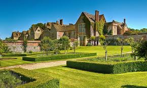 Littlecote House Hotel - 5 Days